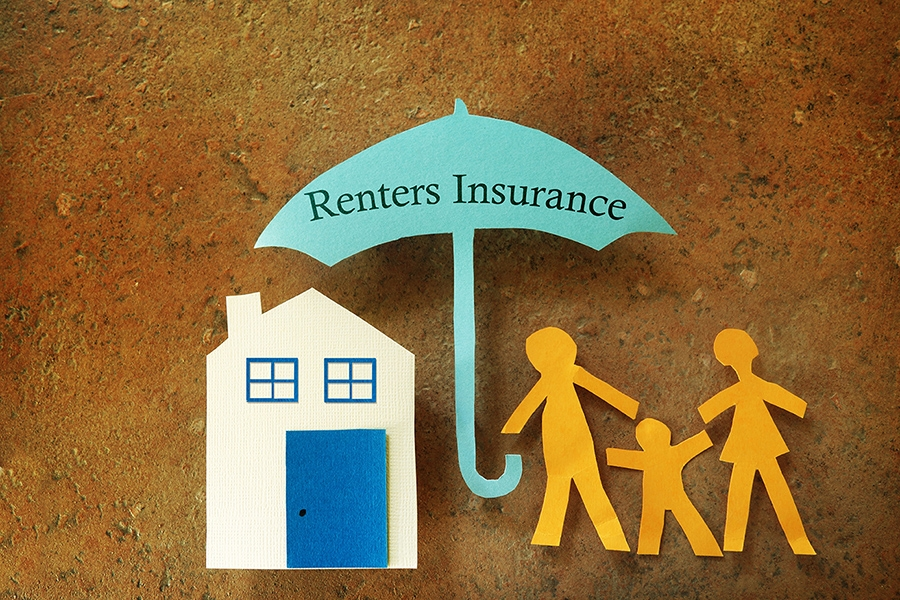 20 Tips to Start Renters Insurance Business in Nigeria